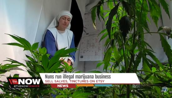 nuns.PNG