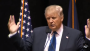 """Donald Trump Repeats What Female In Crowd Shouted Out – """"Ted Cruz Is APussy"""""""