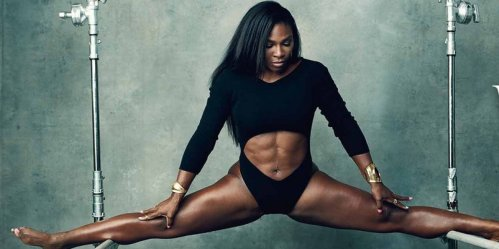 Serena-Williams-2016