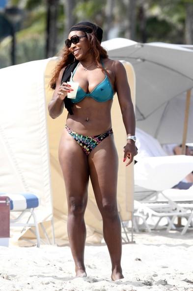Serena-Williams-bikini-2016-hot-hd
