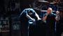 LOCAL EVENT: Breaking Benjamin + Disturbed Headlining Summer Tour And Coming ToScranton