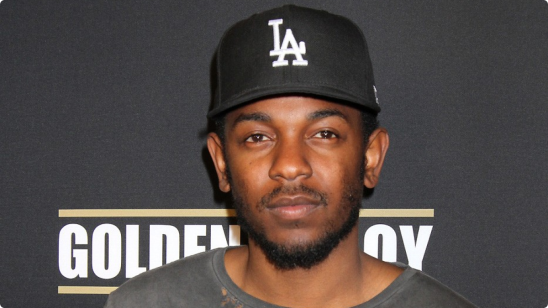 061314-music-kendrick-lamar-talks-next-album.jpg