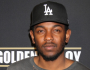 Kendrick Lamar Dropped A New Tape With 8 Songs Never HeardBefore