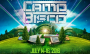 BREAKING NEWS: The 2016 Camp Bisco Lineup Is Here