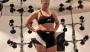 "Ronda Rousey Seems To Be Doing Some ""BulkingUp"""