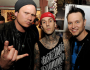 LOCAL EVENT: Blink 182 Tour Is In The Works And Coming To Scranton