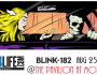 We're Giving Away FREE Tickets To See Blink 182 August 25th At The Pavilion At Montage