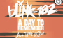 CONFIRMED: Blink 182 Coming To Scranton With A Day To Remember, All Time Low & The All-American Rejects