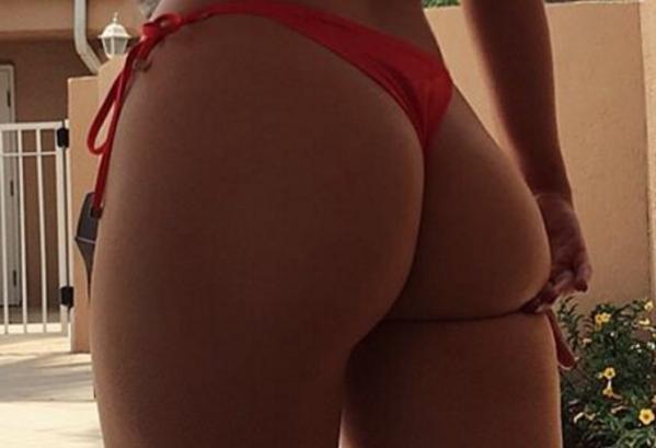 butttt