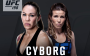 DraftKings Is Back At It Again Tonight For UFC 198 (Free For NewPlayers)