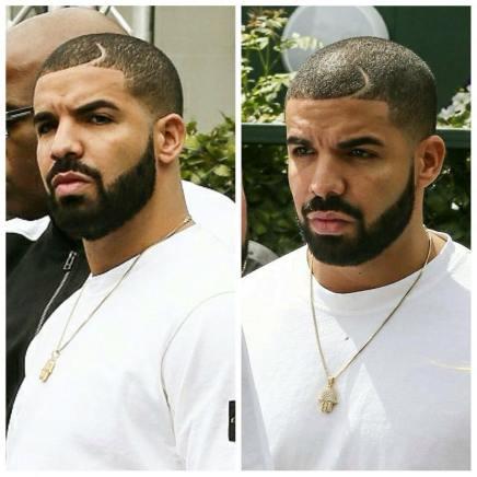Drake-Beard.jpg