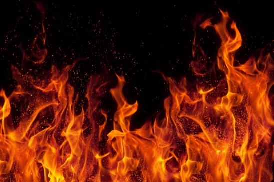 flames-background.jpg