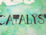 Scranton's Catalyst Drops Their Volume 4 Mixtape And It's Filled WithBANGERS