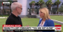 Anderson Cooper Murdered Pam Bondi During Interview For Being A Huge Hypocrite Towards The LGBT Community