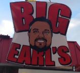 earls.PNG