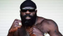 BREAKING NEWS: Kimbo Slice Is Dead At 42