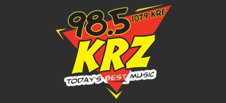 WKRZFM_735671_config_station_logo_image.jpg