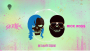 The New Skrillex And Rick Ross Song Might Be The Heaviest Rap Song Of AllTime