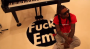Wake Up With Lil Wayne & Gucci Mane – SteadyMobbin