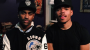 """Stream Chance The Rapper's New Song """"Living Single"""" Featuring Big Sean, Jeremih &Smino"""