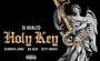 DJ Khaled FT Big Sean, Kendrick Lamar & Betty Wright – HolyKey