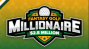 1 $Million Dollars To The Guy Who Comes In First Place In DraftKings Final Major Golf Contest (Goes LIVE At 7AM)