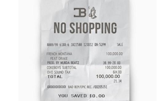no shopping.PNG