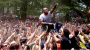 There Was No Stopping This Guy In A Wheelchair From Crowd Surfing At WarpedTour