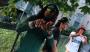 Local Rap Jam Of The Day: Grateful Dread Heads x Lox Locksly x Remedy Reem – DGAF BoutDem