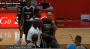 Wichita State Coach Greg Marshall Goes BONKERS On Some Refs During…Summer League?