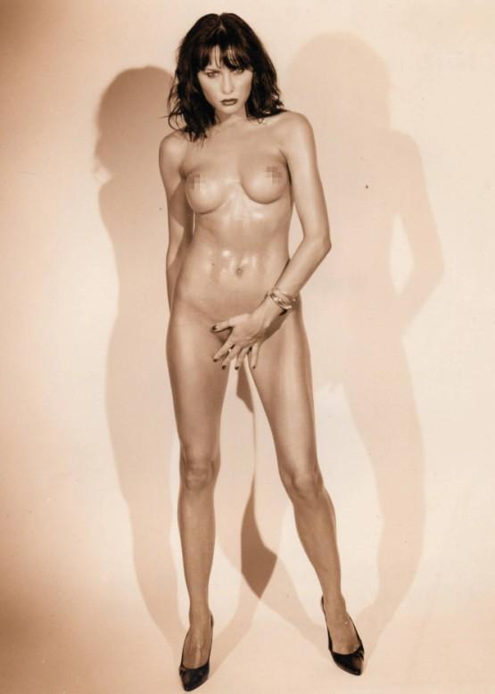 Alison victoria nude photos-1560