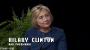 Between Two Ferns With Zach Galifianakis And Hilary Clinton