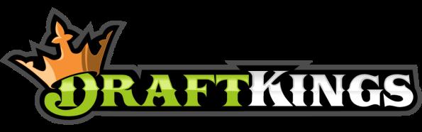 DK_Logo_2.png