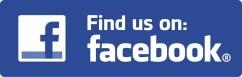 facebook-button-900x290