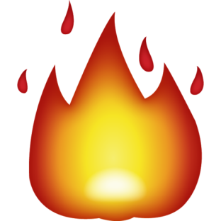 Fire_Emoji_large.png