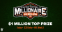 Less Than 2 Hours Left To Join This Week's DraftKings Millionaire Maker ($4.44 M Guaranteed)