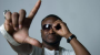 Shawty Lo Dies In Fatal CarAcident
