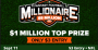 NFL IS HERE! So DraftKings Is Going Nuts Again With Their 5 Million Dollar Week 1Contest