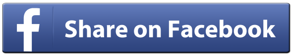 Share-on-Facebook-LG.png