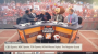 "Lee Corso Picks OSU, Fans Call Him An ""Asshole"" And Chant ""You Fucked Up!"""