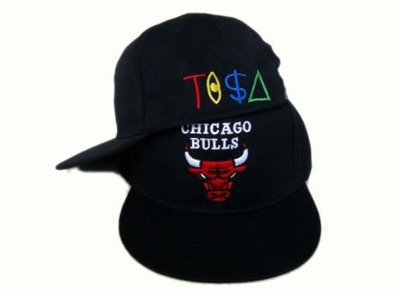 chicago-bulls-tisa-snapback-hats-3-694