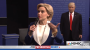SNL Did An A+ Spoof Of The 2nd PresidentialDebate