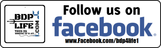 follow-on-fb