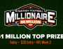 Who Will Be A Rich Person After Playing Some DraftKings Today?