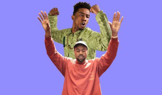 Kanye-Timmy-Turner-Desiigner.jpg