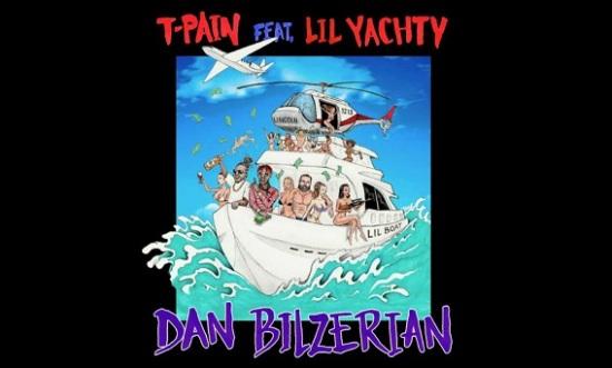 tpain-lil-yachty-dan-bilzerian-single.jpg
