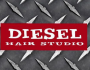 If You're Not Getting Your Hair Cut At Diesel In Scranton, You're Not Getting Your HairCut