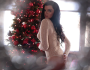 Isabelle Ratchford Just Gave Us Some Exclusive Pre-Christmas Presents For YourEyeballs