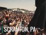 NEPA Concert Alert: Vans Warped Tour Returns To The Pavilion July10th