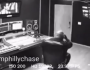 I'm Calling Bullshit On That Cee-Lo Green Exploding Cell PhoneVideo